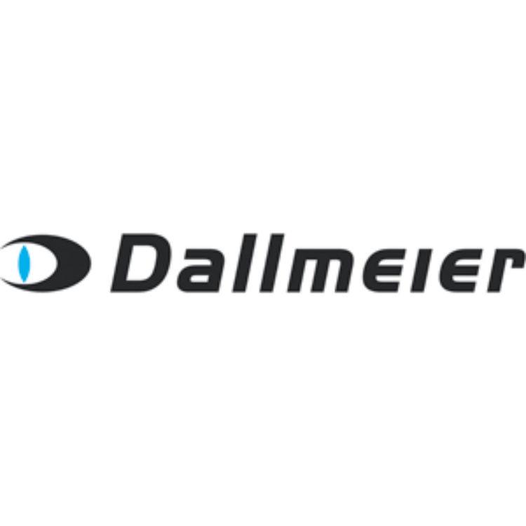 Dallmeier Italia nuovo PARTNER del Master in Progettazione Costruzione Gestione delle Infrastrutture Sportive