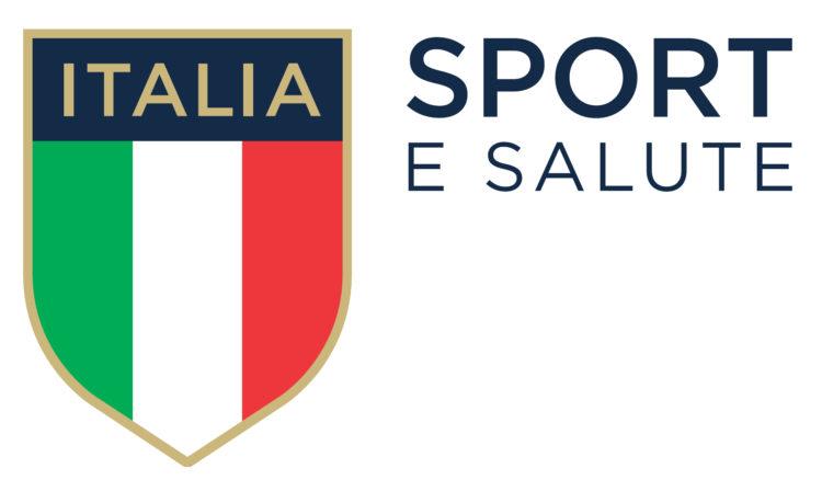 Infrastrutture Sportive: i Numeri in Lombardia