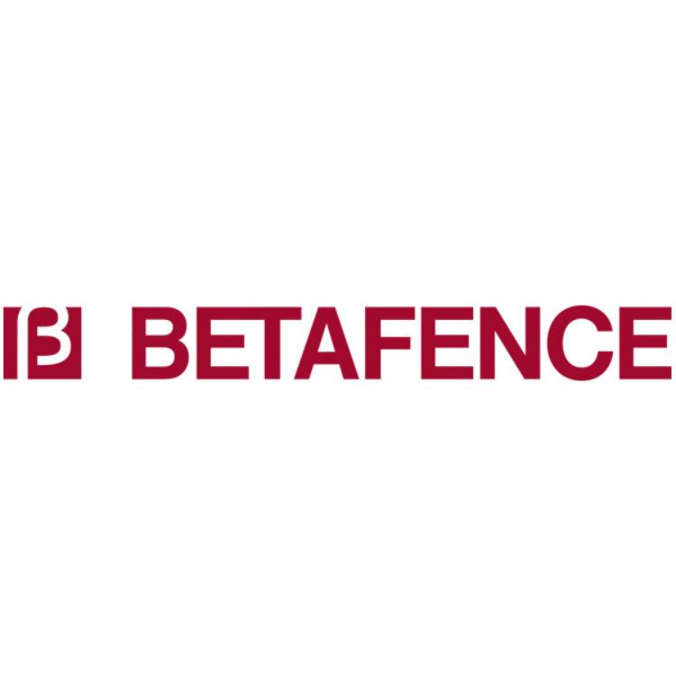 BETAFENCE diventa partner del Master PCGdIS
