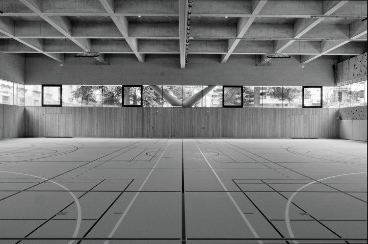 Impianti sportivi, in arrivo 200 milioni di euro per mutui ai Comuni