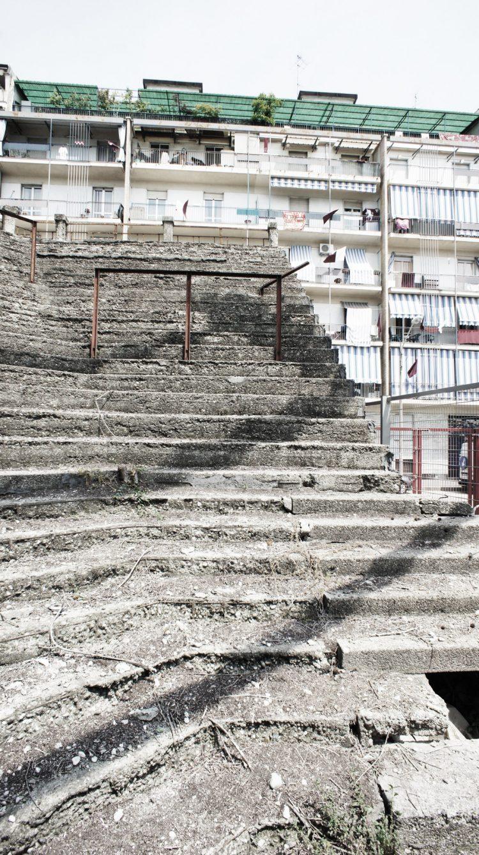 """Il 25 maggio 2017 ha riaperto il """"Filadelfia"""", lo storico stadio del Grande Torino"""