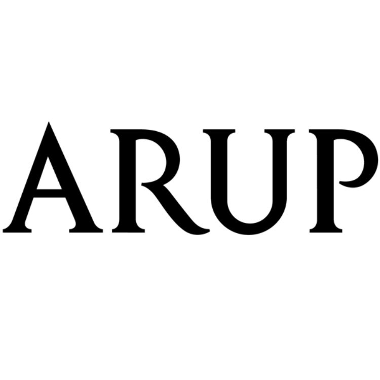 ARUP Italia diventa partner del Master PCGdIS