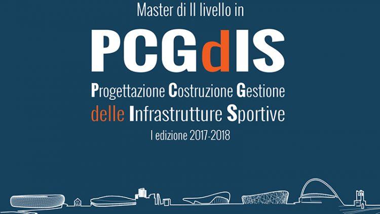 Il 19 settembre al Politecnico di Milano…TUTTI CONVOCATI!!!