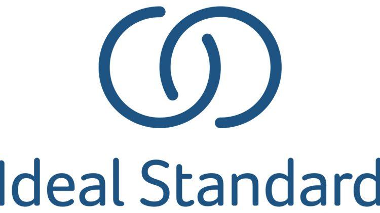 IDEAL STANDARD diventa partner del Master PCGdIS