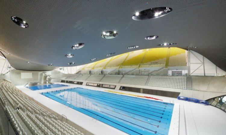 Sabato_07.04.18/Progettare un moderno impianto natatorio