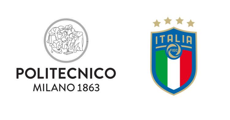 Continua la Collaborazione tra FIGC e Politecnico di Milano per EURO U21/2019