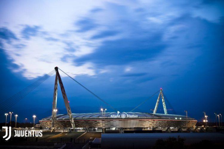 Infrastrutture sportive e modelli gestionali. Un caso virtuoso: l'Allianz Stadium della Juventus FC a Torino