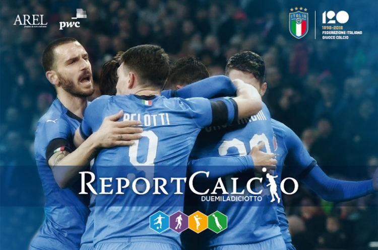 """Il Master_PCGdIS invitato all'evento FIGC """"ReportCalcio2018"""" alla sede del Sole24Ore a Milano"""