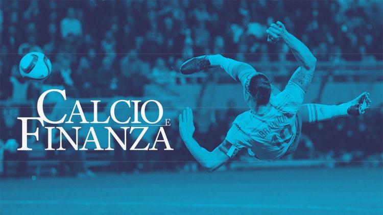 Infrastrutture sportive e nuovi strumenti di media marketing: Calcio&Finanza ci spiega come