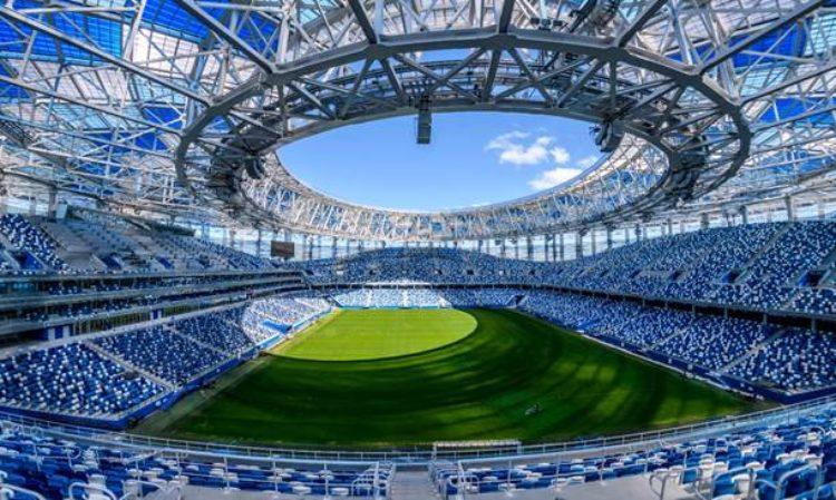 Mondiali Russia 2018: non tutto è perduto