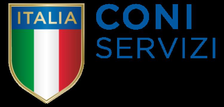 Primo Modulo CONI Servizi/DM 18 marzo 1996
