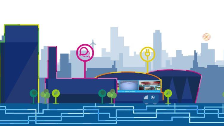 Tecnologie e Virtualità nelle Arene Contemporanee