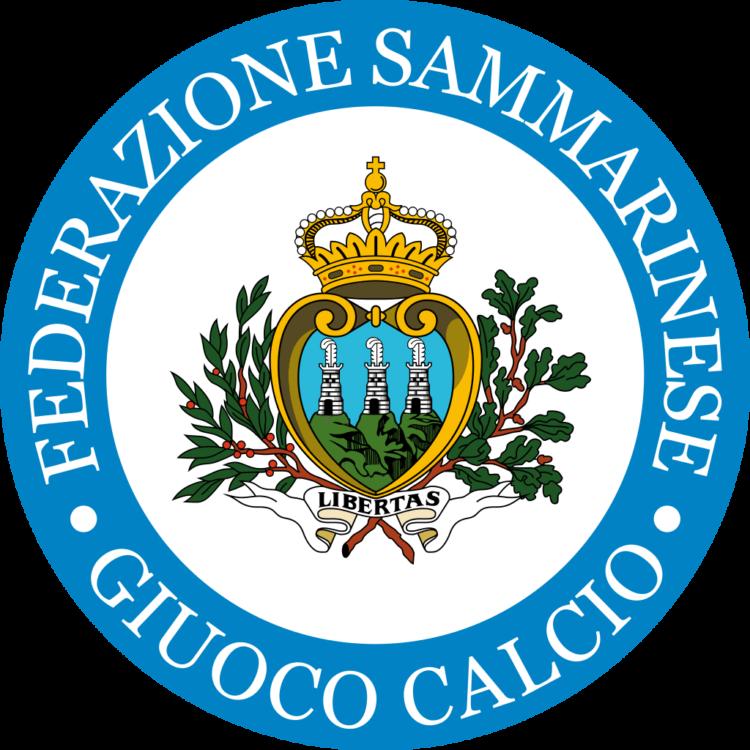 La Federazione Sammarinese Giuoco Calcio al Master_PCGdIS!