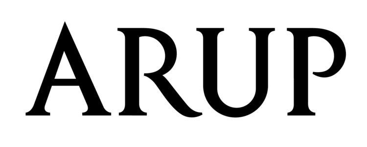 Dialogo con: ARUP/1