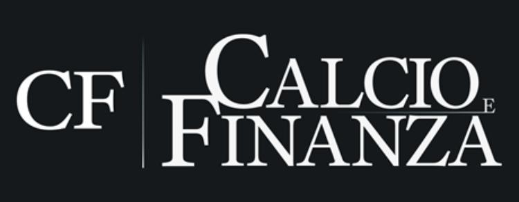 Calcio&Finanza