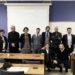 Al Master_PCGdIS seminario tematico sugli impianti natatori: tecnologia, gestione, finanza di architetture complesse