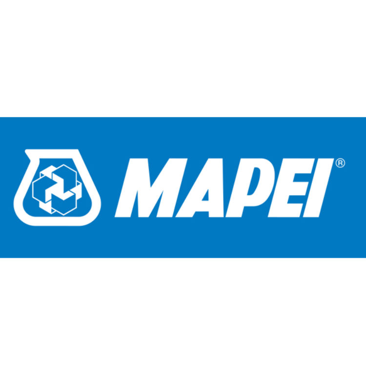 Ospiti del nostro Partner MAPEI SpA nei laboratori di ricerca di Milano: eccellenza mondiale di innovazione tecnologica