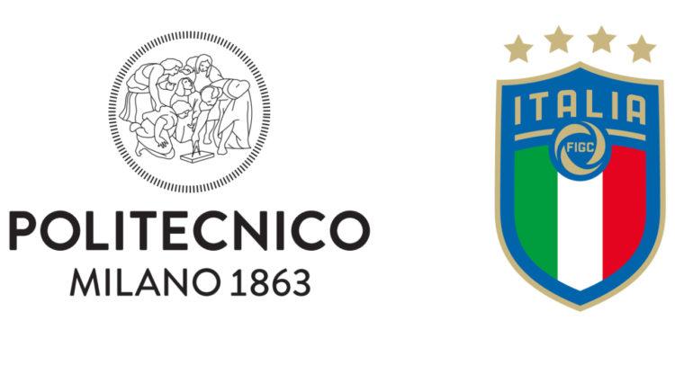 L'impiantistica sportiva applicata al calcio: benchmarking internazionale – PARTE I e II