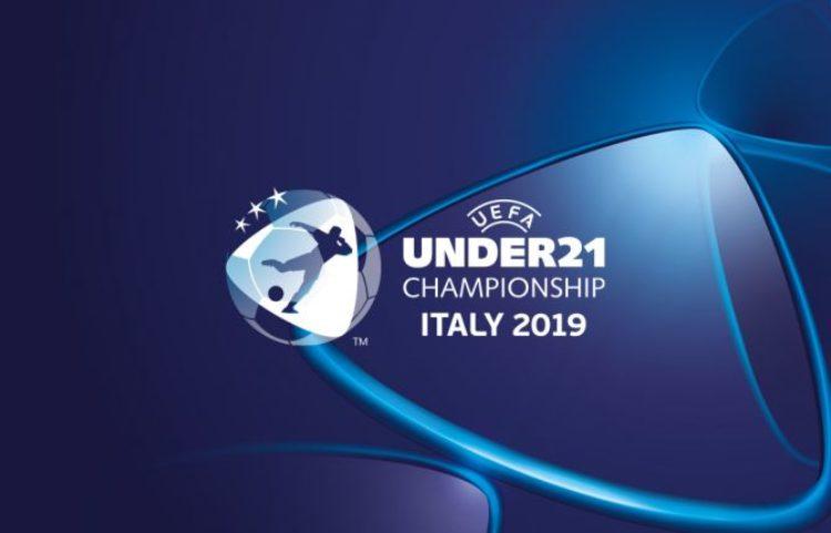 Italia/Euro U21-2019