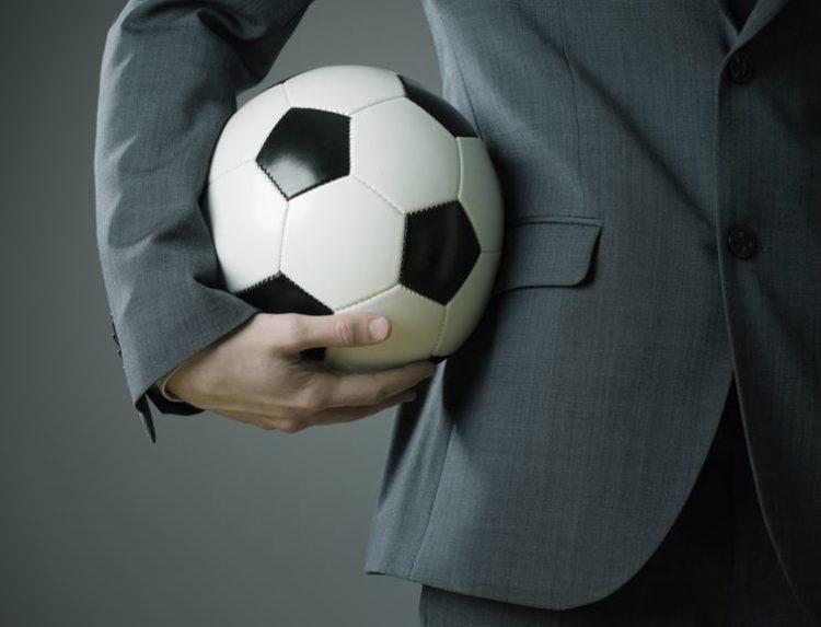 Sport e Diritto