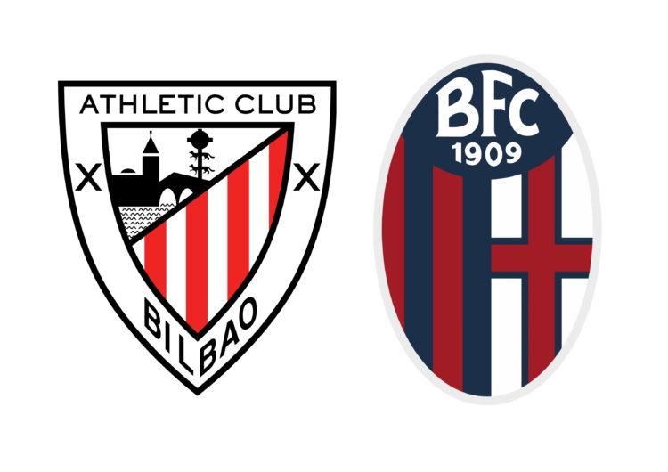"""Lo stadio urbano, un modello innovativo di infrastruttura per il calcio. Un confronto tra best practices: Bologna FC (stadio """"Renato Dall'Ara) e Athletic Club Bilbao (Estadio San Mames)"""