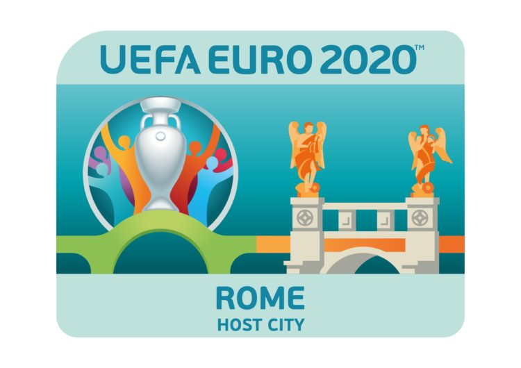 Italia/EURO2019&EURO2020 – VolunteerProgram