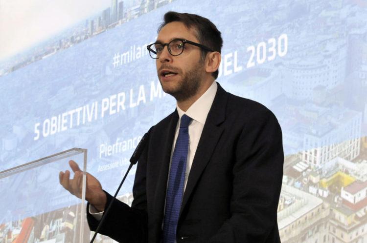 Milano-Cortina 2026: una vision urbanistica