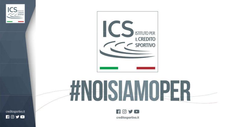 Un anno di Master: con l'Amministratore Delegato di ICS Paolo D'Alessio!