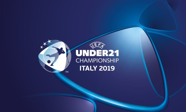 Un anno di Master: Euro U21/2019&Match Operations allo stadio di San Marino