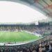 DaciaArena SiteVisit&MatchDay: il Master_PCGdIS nello stadio host della finale di EuroU21/2019!