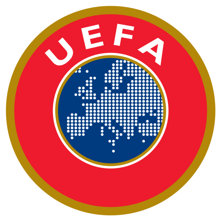 Un anno di Master:  a Coverciano a lezione da UEFA!