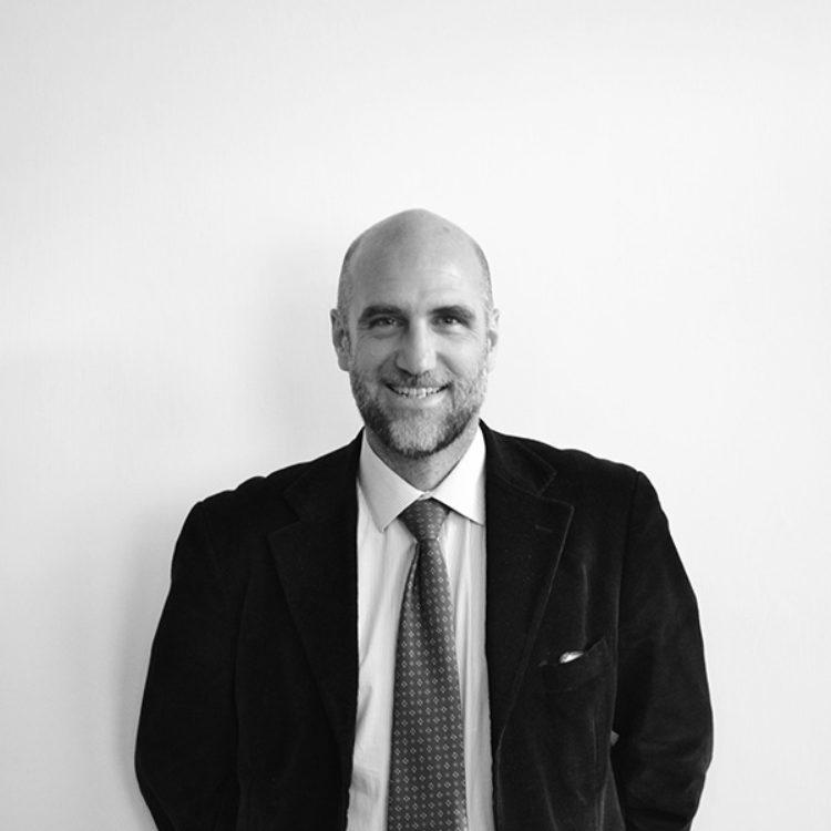 Saverio Andreani: I sistemi di gestione per le infrastrutture