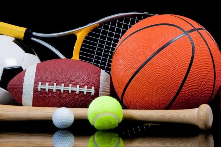 Principi di Marketing Sportivo – II Parte