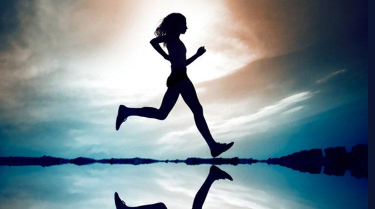 Lo sport (praticato e partecipato) come elemento di salute e benessere delle popolazioni