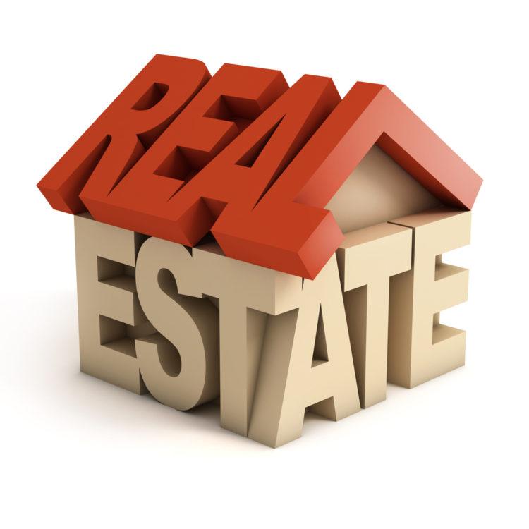 Real Estate e Valorizzazione Immobiliare