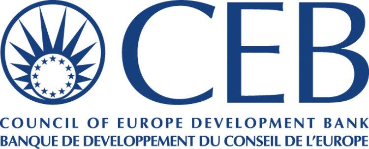 La Banca di sviluppo del Consiglio d'Europa stanzia un finanziamento per l'ICS