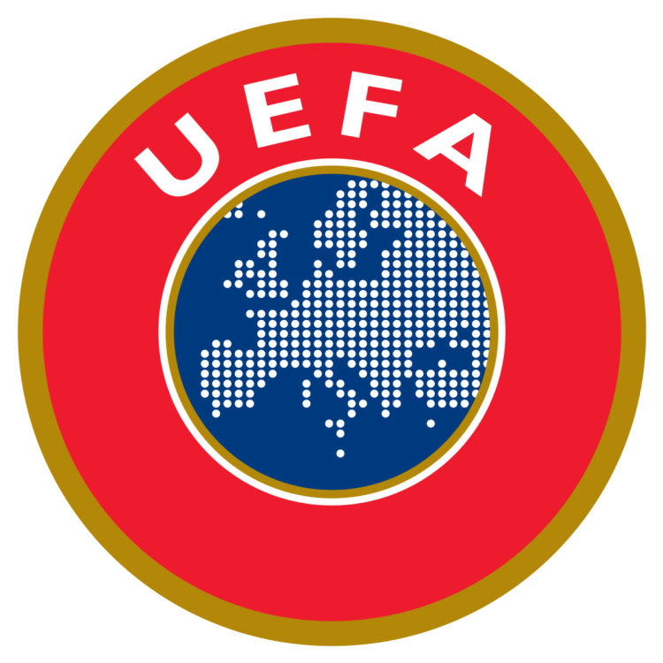 UEFA approach to pitch support and officiating