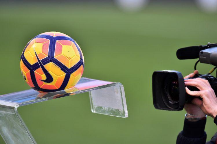 """Giornata tematica: """"Sport e Diritto"""""""