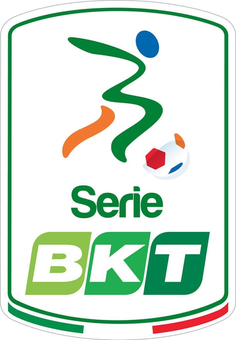 Il modello gestionale della Lega Serie B. Lo stadio come punto di partenza