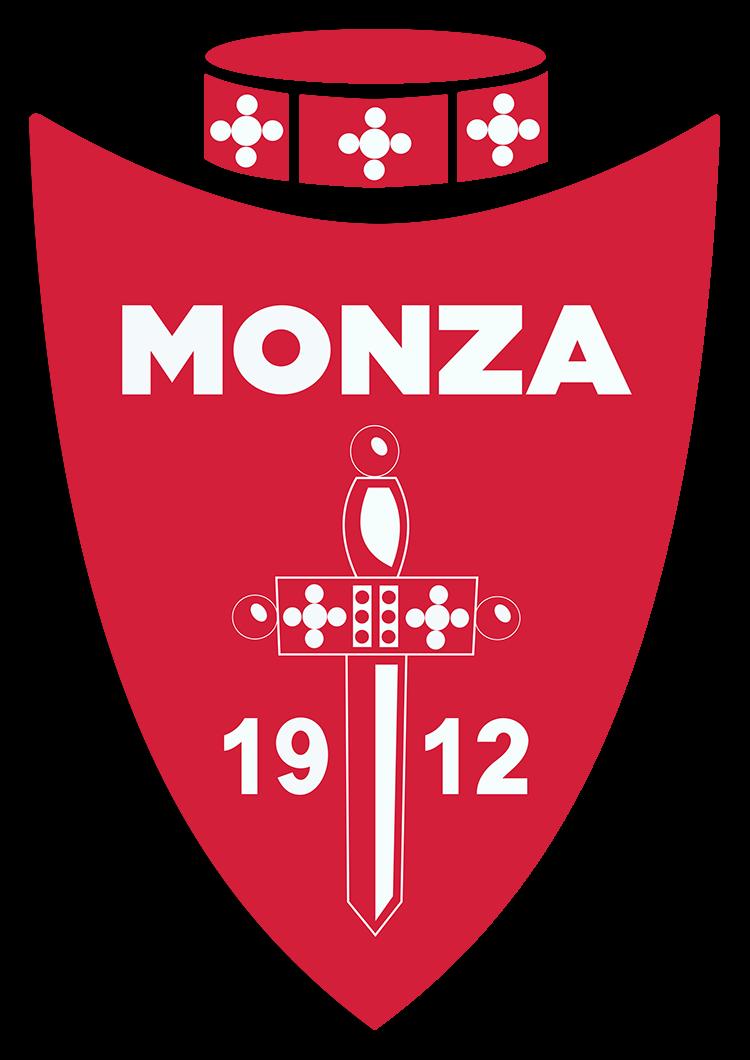 Case History AC Monza team e-sports