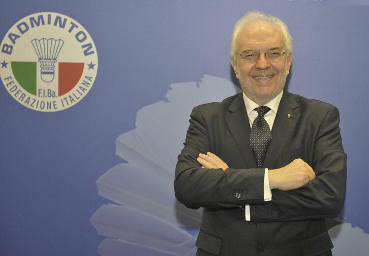 Organizzazione e Mercato del Sistema Sportivo Italiano