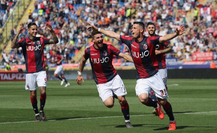 La riqualificazione dello stadio Dall'Ara: sviluppo e valorizzazione di un'icona del calcio