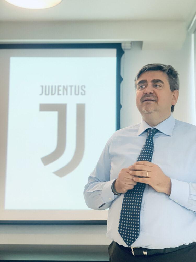 Dialogo con: Francesco Gianello