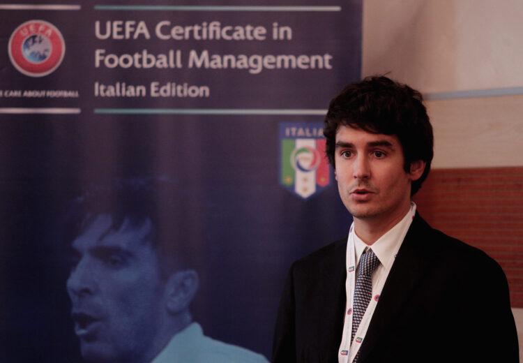 L'impiantistica sportiva applicata al calcio: benchmarking internazionale