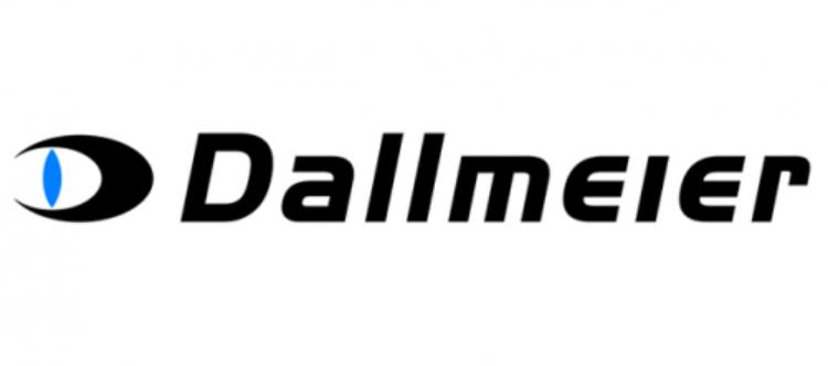 Best Practice: DALLMEIER