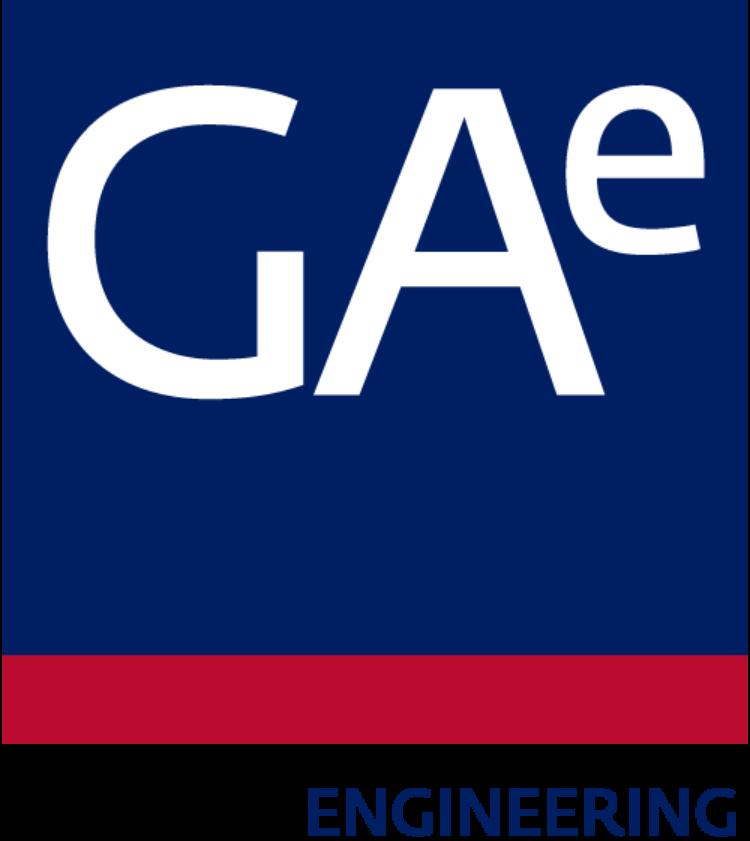 Dialogo con: GAE ENGINEERING