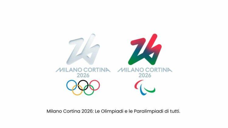 Olimpiadi di Milano – Cortina 2026: Giornata di Studio