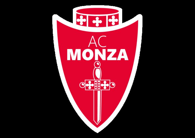 Il caso AC Monza: tra innovazione, marketing e identità territoriale