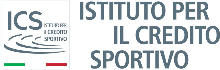 Istituto per il Credito Sportivo: Approcci e Modelli di finanziamento per lo Sport