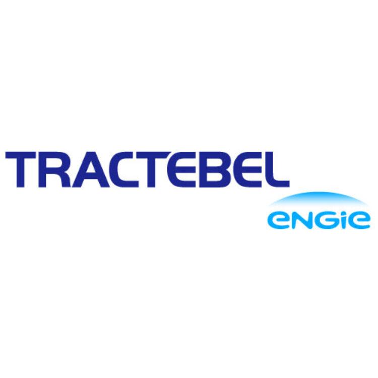 Dialogo con: ENGIE-TRACTEBEL SpA